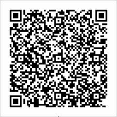 活动二维码.png